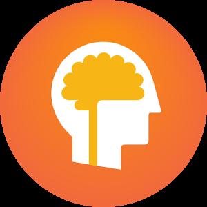 دانلود Lumosity 2.0.7660 – کارخانه تقویت حافظه اندروید !