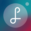 Lumyer - Augmented Reality FULL