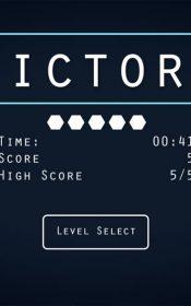 Lunaform Android Games