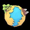 جدید دانلود Lunaform 1.0 – بازی پازل فوق العاده و عالی اندروید + مود !