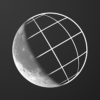 Lunescope