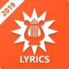 Lyra - Lyrics Music Player and Karaoke