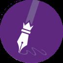 Lyric Notepad - Write Song, Poetry, & Rap