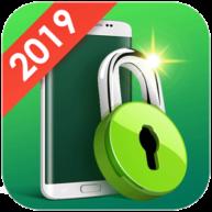 MAX AppLock - Fingerprint lock, Privacy guard