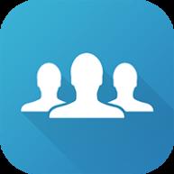 MCBackup - My Contacts Backup Android