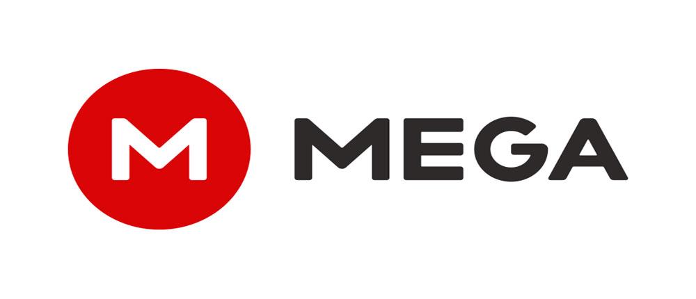 MEGA Full Android