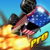 MEGASTUNT™ Mayhem Pro Android