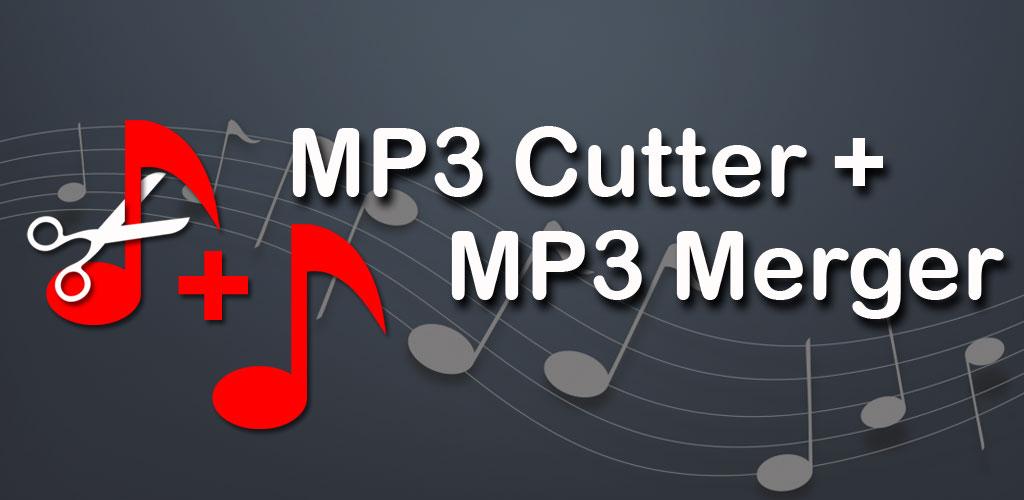MP3 Cutter & Merger PRO