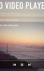 MPlayer Media Player All Format.1 175x280 دانلود MPlayer Full – Media Player All Format 1.0.9 – پخش کننده بی نظیر تمام فرمت های ویدئویی آندروید !