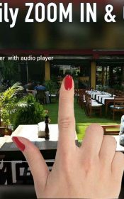 MPlayer Media Player All Format.3 175x280 دانلود MPlayer Full – Media Player All Format 1.0.9 – پخش کننده بی نظیر تمام فرمت های ویدئویی آندروید !