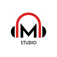 MStudio Mp3 Editor