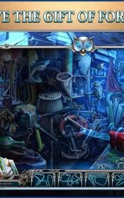 MT: Nightsville Horror Full Android