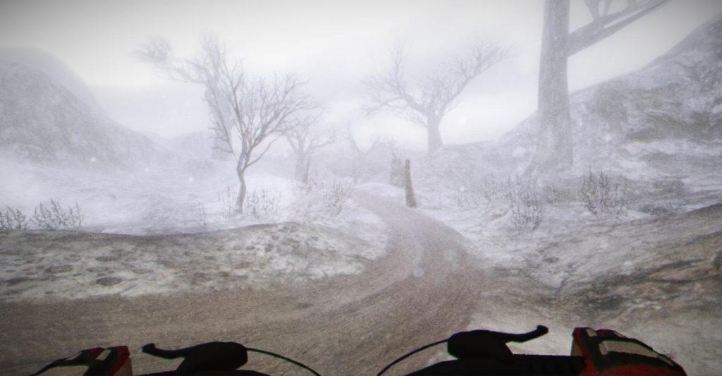 دانلود MTB DownHill: Multiplayer 1.0.23 - بازی دوچرخه سواری کوهستان اندروید + مود