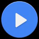 """دانلود MX Player Pro 1.10.23 - """"ام اکس پلیر"""" بهترین ویدئو پلیر اندروید + لایت + مود + رایگان + کلون + رنگی"""
