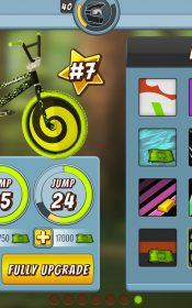 Mad Skills BMX 2 4 175x280 دانلود Mad Skills BMX 2 1.0.2 – بازی دوچرخه سوار دیوانه آندروید + مود