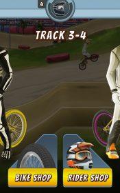 Mad Skills BMX 2 5 175x280 دانلود Mad Skills BMX 2 1.0.2 – بازی دوچرخه سوار دیوانه آندروید + مود