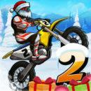 Mad Skills Motocross 2 Android