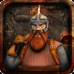 جدید دانلود Madwarf 1.4 – بازی پازل فوق العاده و متفاوت اندروید !
