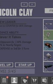 Mafia III: Rivals Games