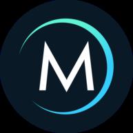 MagellanTV Documentaries-Logo