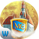 Magic Encyclopedia: Moonlight Android