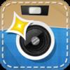 Magic Hour - Camera Android