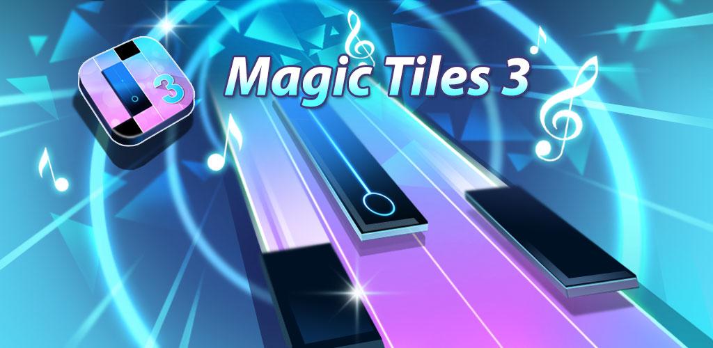 Magic-Tiles-3