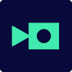 Magisto Video Editor & Maker Android