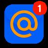 Mail.ru - Email App-Logo