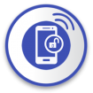 Malware Unlocker Pro Android