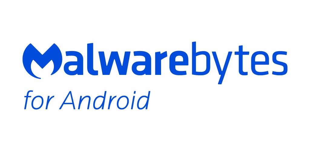 Malwarebytes Anti-Malware Full