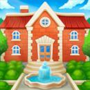 Mansion Blast