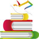 Mantano Ebook Reader Premium