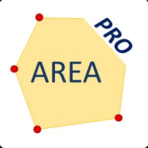 دانلود Map Area Measure Pro 2.0.3.36 - برنامه اندازه گیری سطح توسط نقشه اندروید !