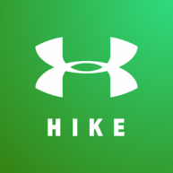 Map My Hike+ GPS Hiking