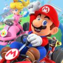 """دانلود Mario Kart Tour 1.1.0 - بازی مسابقه ای-اکشن محبوب """"تور ماریو کارت"""" اندروید!"""