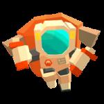 دانلود بازی Mars: Mars v27 اعتیاداور مریخ: مریخ اندروید+مود