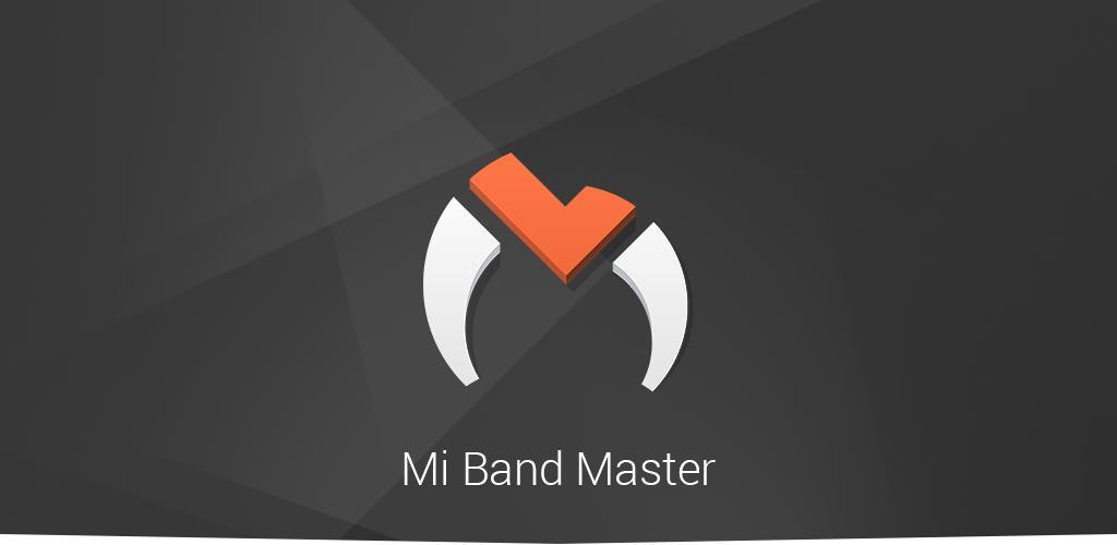 Master for Mi Band Pro