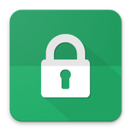 Material Lock - Applock & Fingerprint Lock
