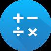Math: mental math games, multiplication tableMath: mental math games, multiplication table