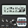Math Camera FX Calculator 991 ES Emulator 991 EX