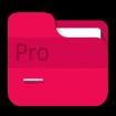 Max File Explorer Pro