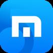 آپدیت دانلود Maxthon Browser 5.2.0.3213 – سریع ترین مرورگر اندروید !