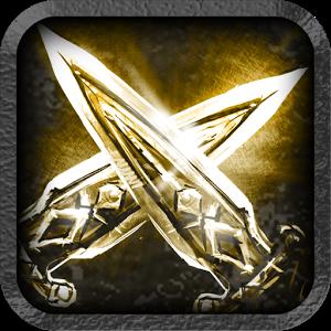 Mazebert TD Android Games