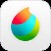 دانلود MediBang Paint – Make Art 13.1.1 – برنامه نقاشی و کمیک حرفه ای اندروید