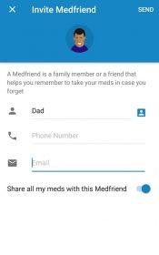 MediSafe Meds & Pill Reminder Full
