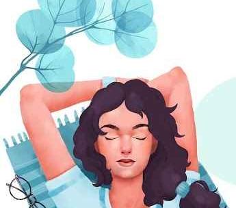 Meditation & Sounds by Verv