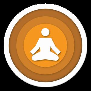 Meditation Timer