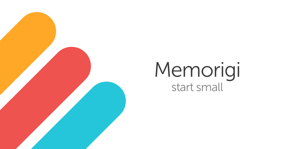 Memorigi To-do List, Tasks, Calendar, & Reminders