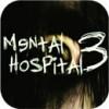 Mental Hospital III Android